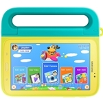 Samsung Galaxy Tab3 Kids T2105 -Dual Core 1.2GHz [8GB] WIFI ONLY(Free Scosche Noise Isolation Earbuds thudBUDS)
