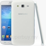 Samsung Galaxy Grand 2 G7102 - Quad-Core 1.2GHz [8GB] Dual Sim