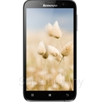 Lenovo A850 Smart Phone- Quad Core 1.3GHz [4GB] (Original Set) READY STOCK