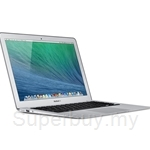 Apple MacBook Air 13.3-inch 256GB MD761ZP-A (Apple Warranty)