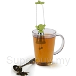 Umbra Tea Infuser Marionette - 480541