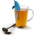 Umbra Tea Infuser Dolphin Blue - 480546635