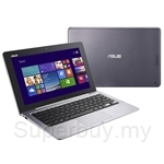 Asus Transformer Book Trio TX201LA 11.6 inch Intel Core I5-4200U+Z2560 (Asus Warranty)