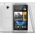 HTC Desire 601 Dual Sim Phone - Dual-core 1.4GHz [8GB]