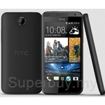 HTC Desire 300 Phone - Dual-core 1GHz [4GB]
