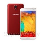 [Limited Edition] Samsung Galaxy Note 3 LTE N9005 -Quad-Core 2.3GHz 32GB(Free Scosche Noise Isolation Earbuds thudBUDS)