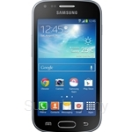 Samsung Galaxy Trend Plus S7580- Dual Core 1.2GHz [4GB](Free Scosche Noise Isolation Earbuds thudBUDS)