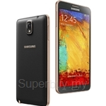 [Limited Edition] Samsung Galaxy Note 3 LTE N9005 - Quad-Core 2.3GHz 32GB Gold Rose