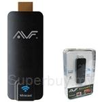 AVF Miracast Dongle - A2W