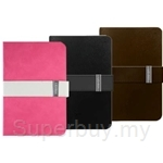 Lexma iPad Mini Case - MiP-01