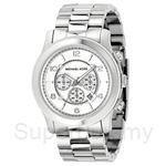 Michael Kors MK8086 Men's Chronograph Watch