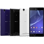 Sony Xperia T2 Ultra D5303 -Quad Core 1.4GHz [8GB] LTE