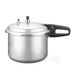 Trio Pressure Cooker 3.5L - TPC-1835
