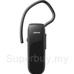Jabra Classic Bluetooth Headset
