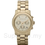 Michael Kors MK5055 Women's Chronograph Watch