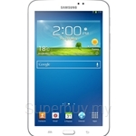 Samsung Galaxy Tab3 WiFi Only T210 -Dual Core 1.2 GHz [8GB] WHITE