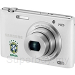 Samsung Smart Camera ST2014 - Special Edition for World Cup 2014 (Samsung Warranty)