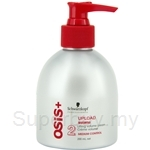 Schwarzkopf Professional OSiS+ Upload Volume Cream 200ml