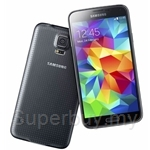 Samsung Galaxy S5 Phone (Samsung Warranty)