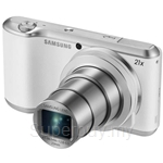 Samsung Digital Galaxy Camera 2-Quad Core 1.6GHz [8GB] Wi-Fi Only