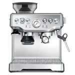 Breville Barista Express Coffee Machine - BES870