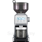 Breville Smart Coffee Grinder - BCG800