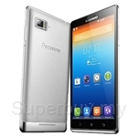 Lenovo VIBE Z K910L-Quad Core 2.2GHz [16GB] LTE (Original Set)