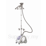 Firenzzi 2-in-1 Garment Steamer & Humidifier Model FGS-28 White