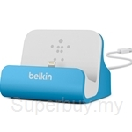 Belkin iPhone 5 / 5s Desktop Charge, Sync Dock (BK-IP5-CHG-DOCK)