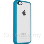 Belkin iPhone 5C Case (BK-IP5C-VIEW)