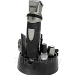 Wahl All-In-One Body Groomer 9953 - HTC12-43