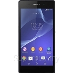 (Pre-Order) Sony Xperia Z2 IP58/55 -Quad-core 2.3GHz [16GB] LTE