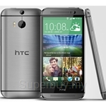 *Pre-Order*HTC One (M8)-Quad-core 2.3 GHz [16GB] LTE