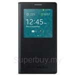 Samsung Galaxy Note 3 Neo S View Cover - EF-CN750B