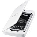 Samsung Galaxy Note 3 Neo Extra Battery Kit - EB-KN750BWEGWW