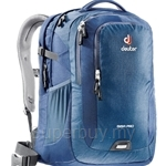 Deuter Giga Pro Backpack - 80434