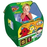 K's Kids Pop Up Imagic Tent KA10506