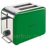 Kenwood kMix Toaster - TTM025