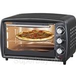 Mastar 21L Oven Toaster - MAS-21PR