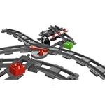 LEGO DUPLO Train Accessory Set - 10506