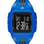 Adidas ADP6092 Men's Duramo XL Performance Digital Watch