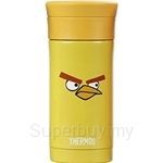 Thermos 350ml Angry Birds on The Move Tumbler - JMK-351AB-YL