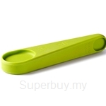 Umbra Dash Measuring Spoon Avocado - 330670806