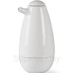 Umbra Chickie Oil & Vinegar Dispenser - 330983660