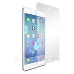 Apple iPad Air Screen Protector
