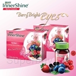 [2 Packs] BRAND'S® InnerShine Berry Essence 12's x 42ml