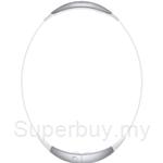 Samsung Gear Circle Earphone - SM-R130NZ