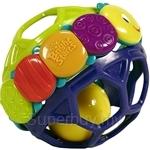 Bright Starts Flexi Ball - BBBS8863