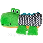 Bright Starts Squishable Squeaker - BBBS52024
