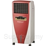 Firenzzi Air Cooler - FAC-1043